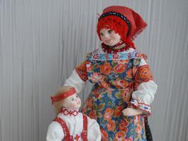"title=""<b>Рязанские грибочки</b><br />автор Н.Овсиенко,, Россия, 2014 г."""